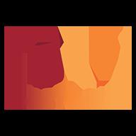 tvhistoria.com.br