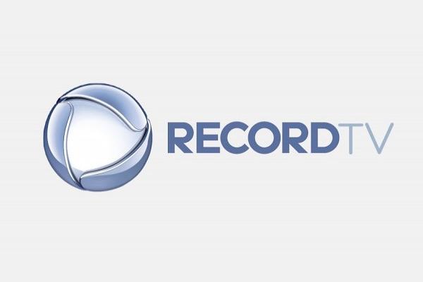 Como Assistir à Record Online Gratuitamente Tv História