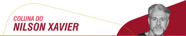 coluna-nilson-xavier-230620-600x119.png