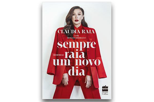 claudiaraia_capa.jpg