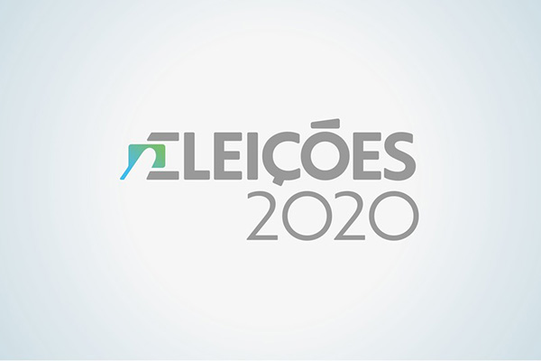 globo-eleicoes-2020.jpg