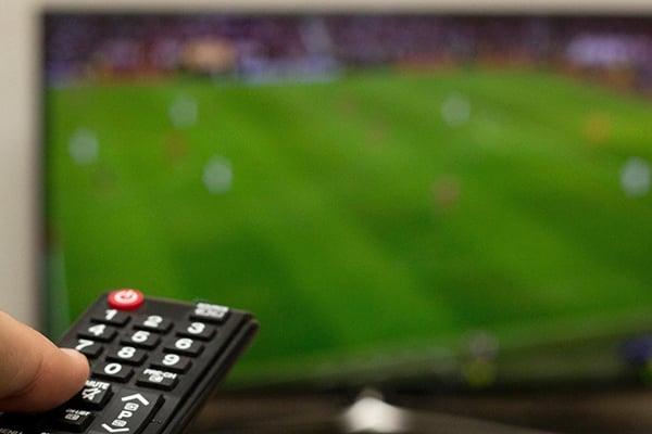 Onde Assistir Ao Jogo Do Flamengo Saiba Em Qual Canal Vai Passar Tv Historia