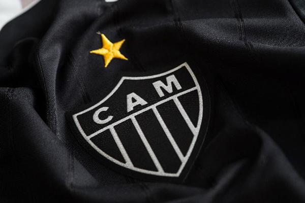 Onde Assistir Ao Jogo Do Atletico Mg Saiba Em Qual Canal Vai Passar Tv Historia