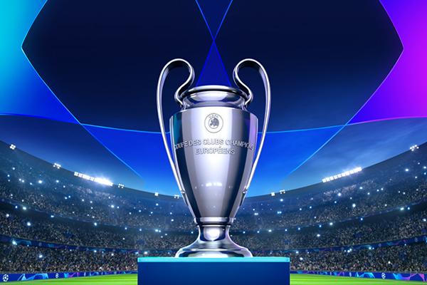 Champions Como Assistir Chelsea X Atlético De Madrid Online Gratuitamente Tv História