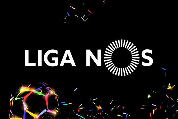 Campeonato Portugues Como Assistir Rio Ave X Sporting Online Tv Historia