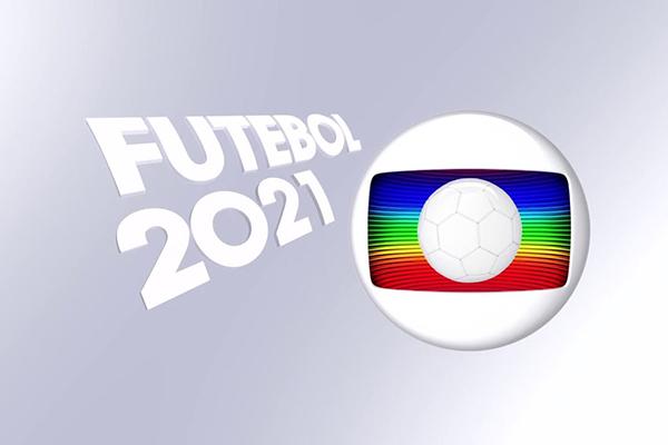 Futebol Quem Joga Hoje Ao Vivo Na Globo Tv Historia